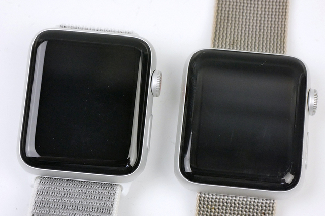 AppleWatch_12.jpg